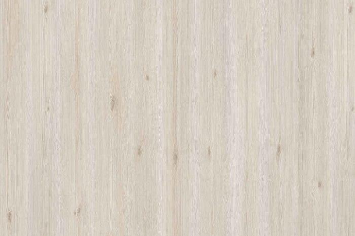 beyazcamdoku-p17-1