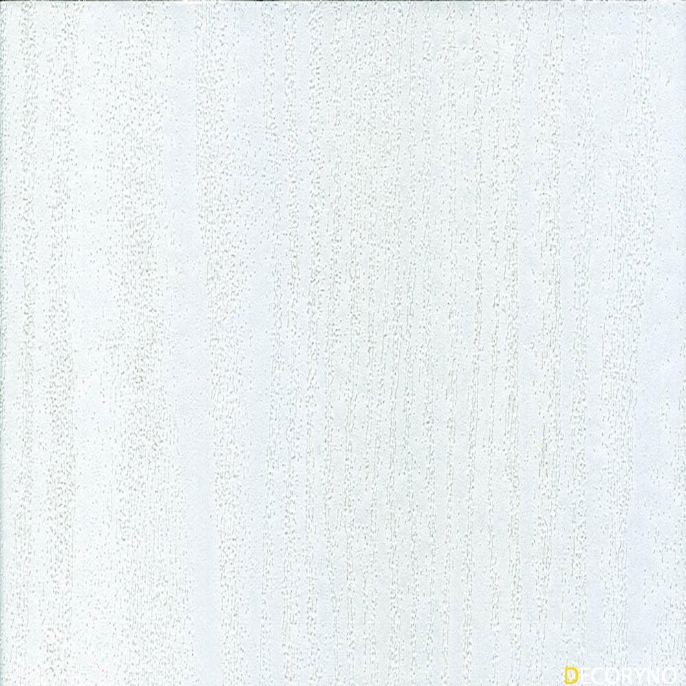 سفیدصدفی